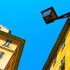 Dans le Carnet de Nice Rendez Vous Semaine 41 - Sorties, loisirs, expos, gastronomie, tourisme