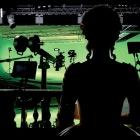 Opéra Cosi Fan Tutte de Mozart, Mise en scène de Daniel Benoin à Nice et Antibes