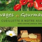Conférence sur la cueillette et la cuisine des plantes sauvages du Comté de Nice