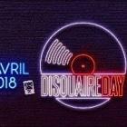 Disquaire Day 2018 la Fête du vinyle chez les disquaires indépendants à Nice, Cannes et Mouans Sartoux