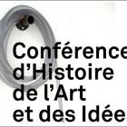 Nice Cycle de  Conférences d'Histoire de l'Art et des Idées à la Villa Arson