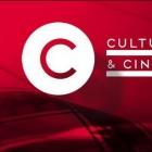 Les Rencontres Culture & Cinéma 2019 de Vence