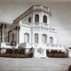 L'Envers du Décor » Portes Ouvertes Exceptionnelles des Studios de la Victorine à Nice