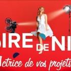 La Foire de Nice 2019 fête le Cinéma