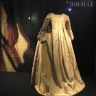 Grasse Exposition Or, Bronze & Rouille au Musée Fragonard et au Musée Provençal du Costume et du Bijou