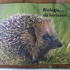 Sauvons les Hérissons Éditions Larousse Nice RendezVous rayon Livres