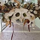 Nice Exposition Beatrice Celli Le Jardin des Allégories à la Villa Arson