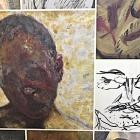 Face à Face L'Autoportrait de Cézanne à Bonnard Au Musée Bonnard, Le Cannet