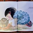 Au fil du temps de Guillaume Olive et He Zhihong Nice RendezVous rayon Livres