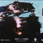 Un Festival C'est Trop Court ! 2021 à Nice