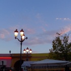 Dans le Carnet de Nice Rendez Vous 2019 Semaine 21 - Sorties, loisirs, expos, gastronomie, tourisme