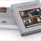 Les ex-voto de Laghet de Patrizia et Gérard Colletta aux éditions Serre