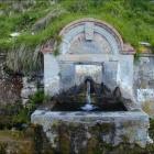 Dans le Carnet de Nice RendezVous 2021 Semaine 41 - Le 15 octobre : Journée mondiale du lavage des mains