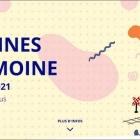 Journées Européennes du Patrimoine 2021 dans les Alpes Maritimes