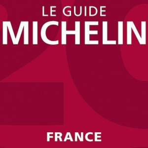 Michelin 2021 le Marseillais Alexandre Mazzia, seul 3 étoiles de la nouvelle cuvée