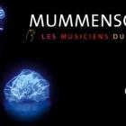 Mummenschanz, les musiciens du silence, bientôt au Grimaldi Forum Monaco avec leur spectacle