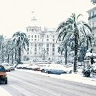 Dans le Carnet de Nice Rendez Vous 2021 Semaine 01 Quels Vœux pour cette Nouvelle Année ?
