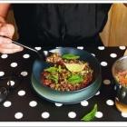 Bien Manger sans se Fouler aux Éditions Terre Vivante Nice RendezVous rayon Livres