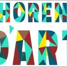 Thorenc d'Art 2021 Parcours d'Artistes dans le Haut Pays Grassois