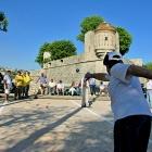 Dans le Carnet de Nice RendezVous 2021 Semaine 7 : début des Vacances Scolaires de Février pour la Zone B