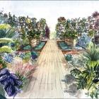 Festival des Jardins de la Côte d'Azur 2021