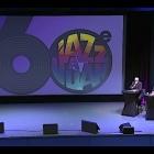 Présentation de la 60ème édition de Jazz à Juan