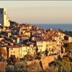 Les Journées Européennes du Patrimoine 2017 sur la Côte d'Azur De Cagnes à Cannes