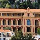 Les Journées Européennes du Patrimoine 2017 sur la Côte d'Azur de Nice à Menton