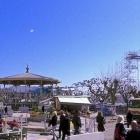 Dans le Carnet de Nice Rendez Vous 2019 Semaine 12 - Sorties, loisirs, expos, gastronomie, tourisme