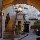 Dans le Carnet de Nice Rendez Vous Semaine 37 - Sorties, loisirs, expos, gastronomie, tourisme