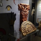 Les Étoiles de Mougins, Au MACM des pâtissiers chocolatiers au musée