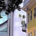 Dans le Carnet de Nice Rendez Vous 2020 Semaine 30 - Sorties, loisirs, expos, gastronomie, tourisme