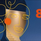 Nice Mars aux Musées 2020 8 femmes, 8 musées
