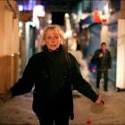 Nice Master Class de la cinéaste Claire Denis à la Villa Arson