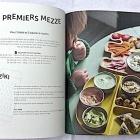 Comment Pimper la Diversification Alimentaire de son Bébé par Miske Alhaouthou Nice RendezVous rayon Livres