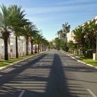 Dans le Carnet de Nice Rendez Vous 2020 Semaine 2 - Sorties, loisirs, expos, gastronomie, tourisme