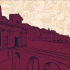 À la découverte de Bergame avec l'Ensemble Baroque de Nice
