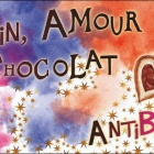 Salon Pain, Amour et Chocolat, une Saint Valentin Gourmande à Antibes