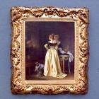 Musée Fragonard de Grasse Exposition Parfums d'interdit