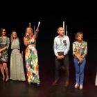 Lancement des Guides Petit Futé Côte d'Azur & Monaco 2018 à la Scène 55