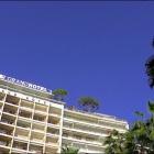 Grand Hôtel de Cannes, Christophe Poard, le nouveau chef du restaurant Park 45
