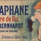 Exposition La Poudre de Beauté et ses Écrins au Musée International de la Parfumerie de Grasse