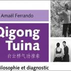 Qigong Tuina Massage et automassage par Amaël Ferrando Nice RendezVous rayon Livres