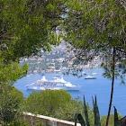 Dans le Carnet de Nice Rendez Vous 2019 Semaine 2 - Sorties, loisirs, expos, gastronomie, tourisme