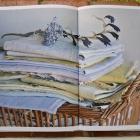Ma Petite Recyclerie Créative et Naturelle par Lili Bohème Nice RendezVous rayon Livres