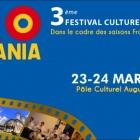 Romania 2019, 3ème Festival du Cinéma Roumain à Villeneuve-Loubet