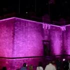 International Rosé Day à Saint Tropez, retour sur une soirée réussie