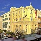 Dans le Carnet de Nice Rendez Vous 2019 Semaine 24 - Sorties, loisirs, expos, gastronomie, tourisme