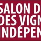 Salon des Vins des Vignerons Indépendants au Centre Expo Congrès de Mandelieu La Napoule