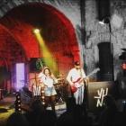 Talents Nuits du Sud 2019 L'Appel à Candidatures joue les prolongations
